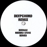 the-end-game-is-now-hinode-bits-deepchord-remix-subw-subwax-bcn-cover