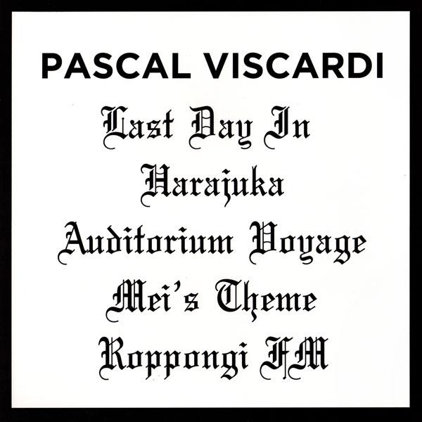 pascal-viscardi-last-day-in-harajuku-shall-not-fade-cover