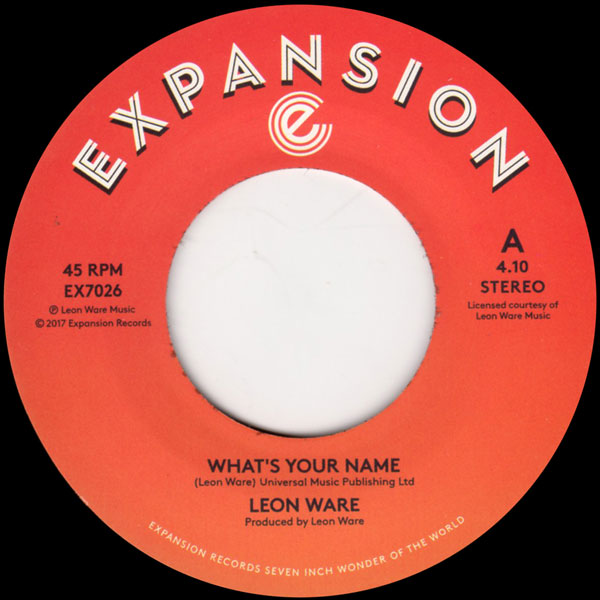leon-ware-whats-your-name-inside-your-expansion-records-cover