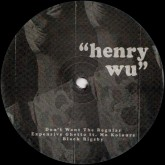 henry-wu-negotiate-ep-hotep-cover
