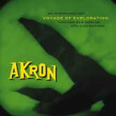 akron-voyage-of-exploration-cd-vampisoul-cover