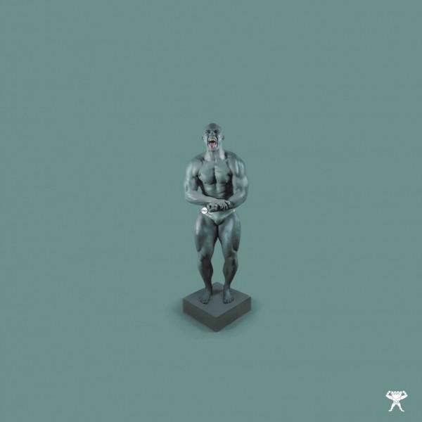 scott-franka-the-gym-quartet-series-cover