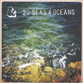 ampersand-20-seas-4-oceans-the-great-pop-supplement-cover