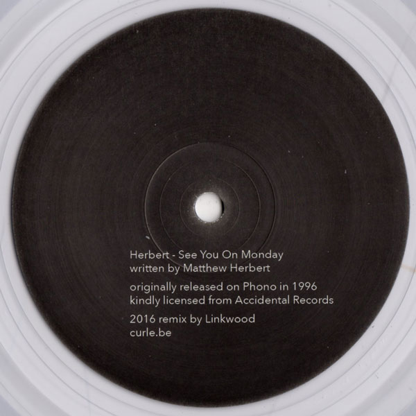 herbert-see-you-on-monday-incl-linkwoo-curle-cover