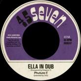 phuture-t-dubber-ella-45-seven-cover