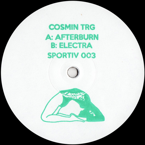 cosmin-trg-afterburn-electra-sportiv-cover