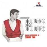 edu-lobo-a-musica-de-edu-lobo-por-edu-universal-sound-cover