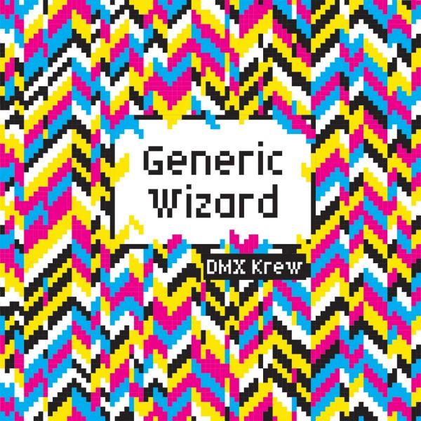 dmx-krew-generic-wizard-shipwrec-cover