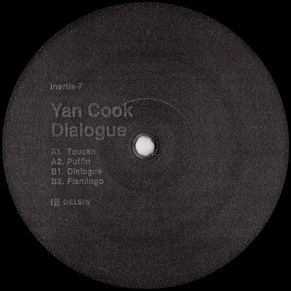 yan-cook-dialogue-delsin-cover