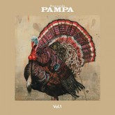 various-artists-pampa-vol-1-cd-pampa-records-cover