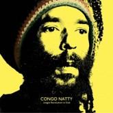 congo-natty-jungle-revolution-in-dub-cd-big-dada-recordings-cover
