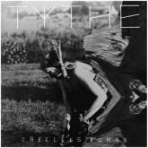 tythe-careless-woman-throwing-snow-sunday-best-recordings-cover