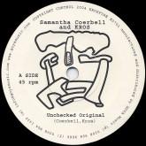 samantha-coerbell-kros-unchecked-original-7-krosfire-cover