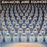 jean-michel-jarre-equinoxe-lp-disques-dreyfus-cover