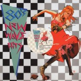 various-artists-80s-new-wave-hits-vol-2-80s-new-wave-hits-cover