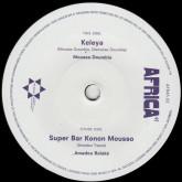 moussa-doumbia-amadou-bal-keleya-super-bar-konon-mou-mr-bongo-africa-45-cover