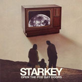 starkey-open-the-pod-bay-doors-ep-ninja-tune-cover