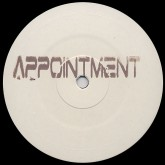appointment-les-appointment-royale-appointment-cover