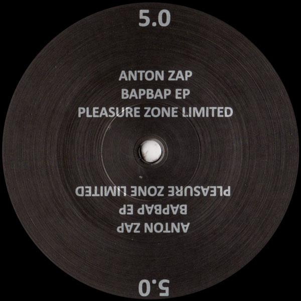 anton-zap-bapbap-ep-pleasure-zone-cover