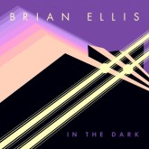 brian-ellis-in-the-dark-omega-supreme-records-cover