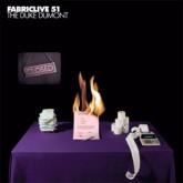 duke-dumont-fabric-live-51-cd-fabric-cover