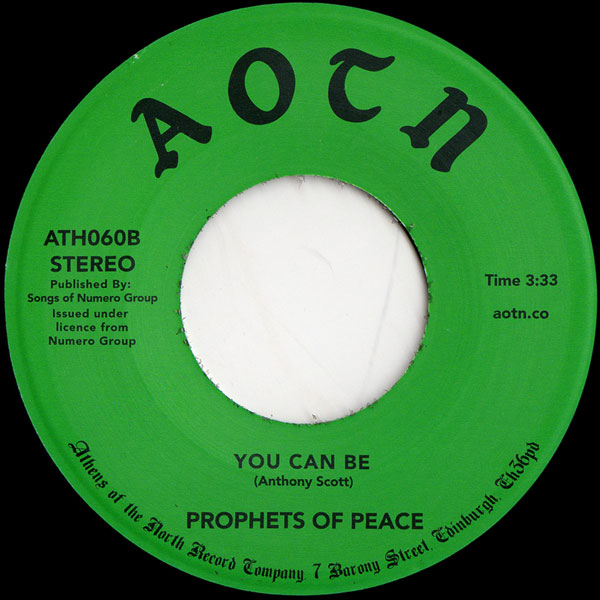 prophets-of-peace-get-it-on-athens-of-the-north-cover