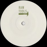 romansoff-raw-tools-3-raw-tools-cover