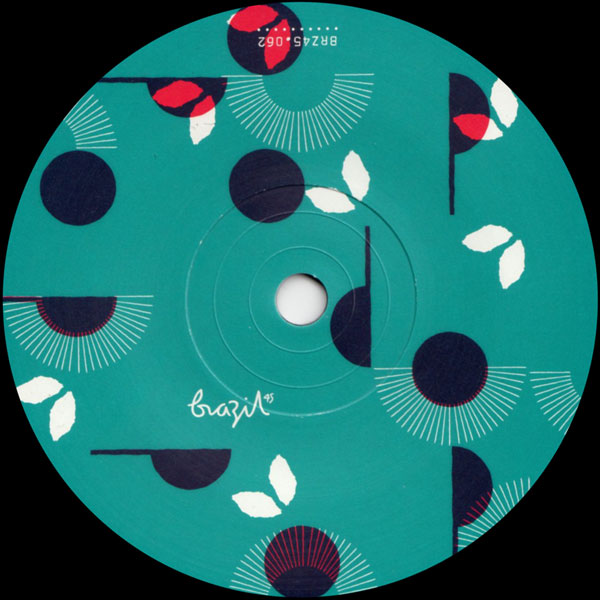 jose-prates-wroblewski-jazz-nn-imbor-mr-bongo-brazil-45-cover
