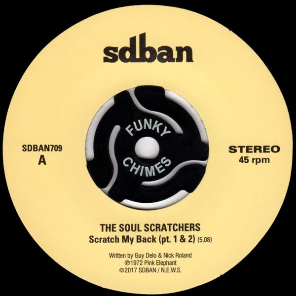 soul-scratchers-patricia-scratch-my-back-paddock-funky-sdban-cover