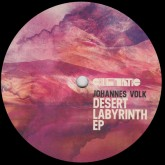 johannes-volk-desert-labyrinth-ep-cinematic-recordings-cover