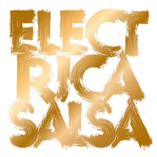 off-feat-sven-vath-electrica-salsa-revisited-henri-cocoon-cover