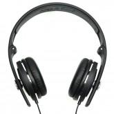 angle-curve-carboncans-headphones-carbon-angle-curve-cover