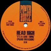 head-high-its-a-love-thing-piano-invasi-power-house-cover