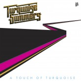 turquoise-summers-a-touch-of-turquoise-lp-omega-supreme-records-cover