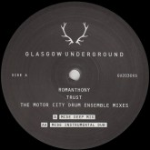 romanthony-trust-motor-city-drum-ensemble-glasgow-underground-cover