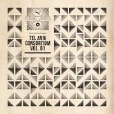 red-axes-various-artists-tel-aviv-consortium-vol1-port-said-cover