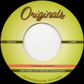 the-dynamic-corvettes-the-funky-music-is-the-thing-mr-fa-originals-cover