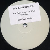 rolling-stones-you-cant-always-get-what-you-white-label-cover