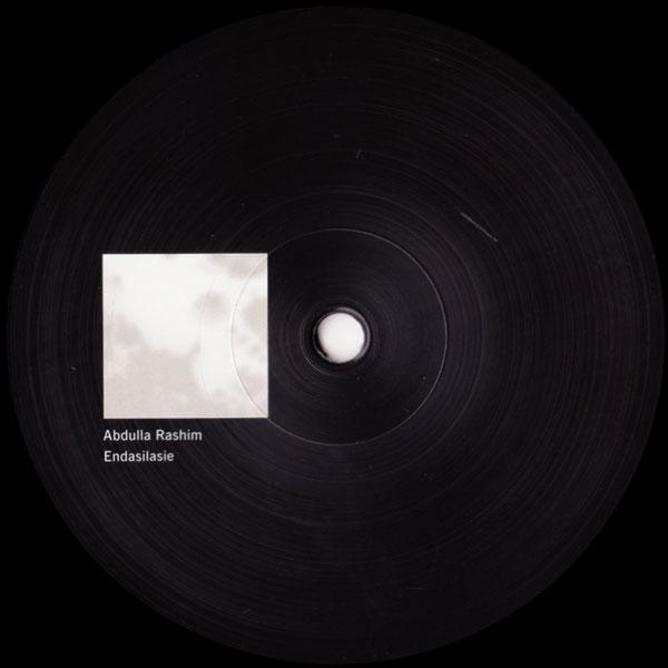 abdulla-rashim-endasilasie-abdulla-rashim-records-cover