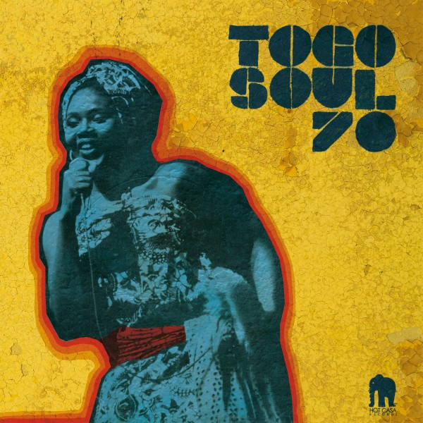 various-artists-togo-soul-70-lp-hot-casa-cover