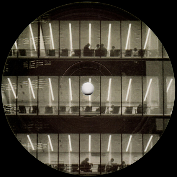 anetha-ophiuchus-ep-remixed-incl-anti-work-them-records-cover