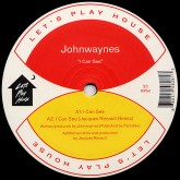 johnwaynes-i-can-see-inc-jacques-renault-lets-play-house-cover