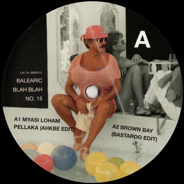 various-artists-balearic-blah-blah-015-balearic-blah-blah-cover