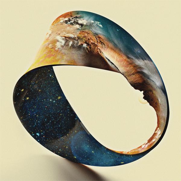 thunder-tillman-jaguar-mirror-ep-esp-institute-cover