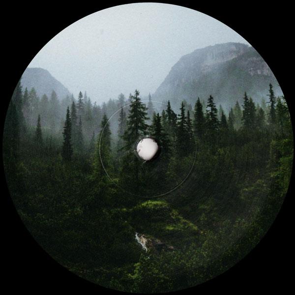 julius-steinhoff-moomin-blackest-forest-ever-closer-cover