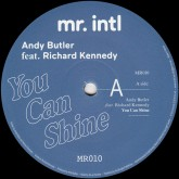 andy-butler-you-can-shine-personality-mr-intl-cover