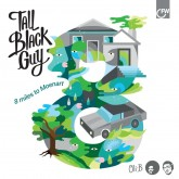 tall-black-guy-8-miles-to-moenart-cd-first-word-records-cover