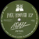 atjazz-fox-tooth-ep-local-talk-cover