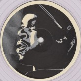 j-dilla-diamonds-ice-pay-jay-productions-cover