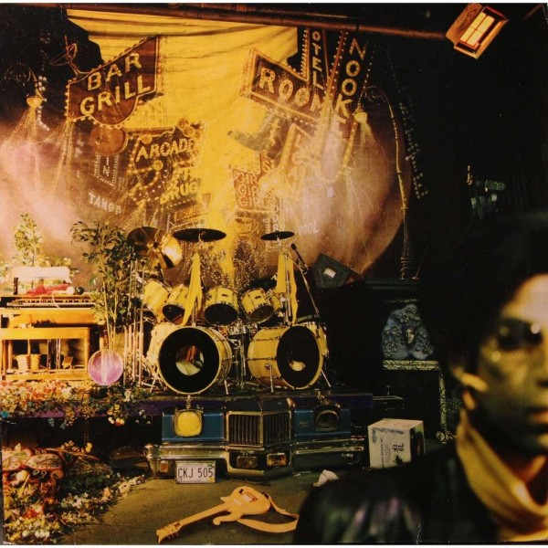 prince-sign-o-the-times-lp-warner-bros-cover